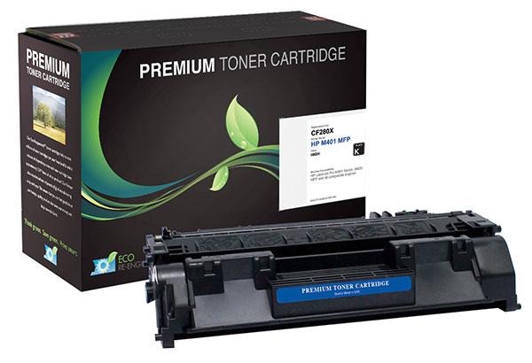 Hp Printer Ink  Virginia Beach Va